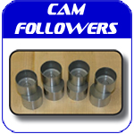 Cam Followers