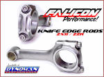 Falicon Rods at Dynoman for ZX11