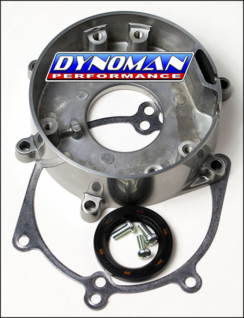 DP GPzConv dynoman performance motorcycle performance parts 2002 Kawasaki Ninja ZX6 at soozxer.org